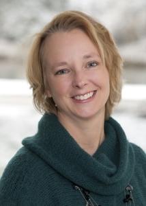 Kimberly Matthews, MA, LCPC