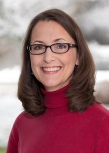 Jennifer Briggs, MSW, LSW