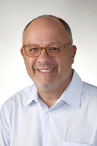 Steven H. Lewis