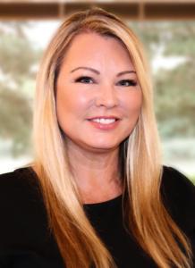 Amy Gregorio, MA