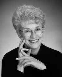Judy Brannon, RN