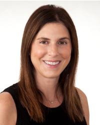 Lisa Cole Zirin