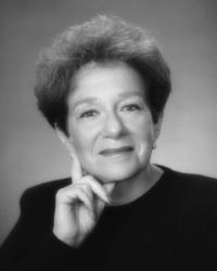 Patsy Winicour