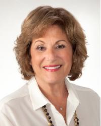 Susan Barr