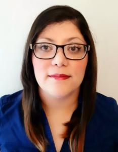 Melissa Avila, MS, MA, LPC, NCC