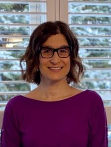 Gina Baldacci, LCSW